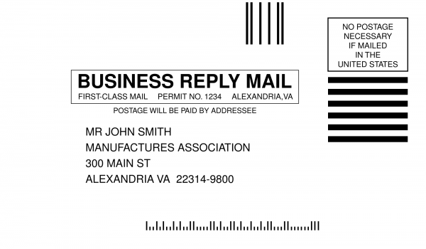 2000px-business_reply_mail_svg