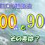 800900差