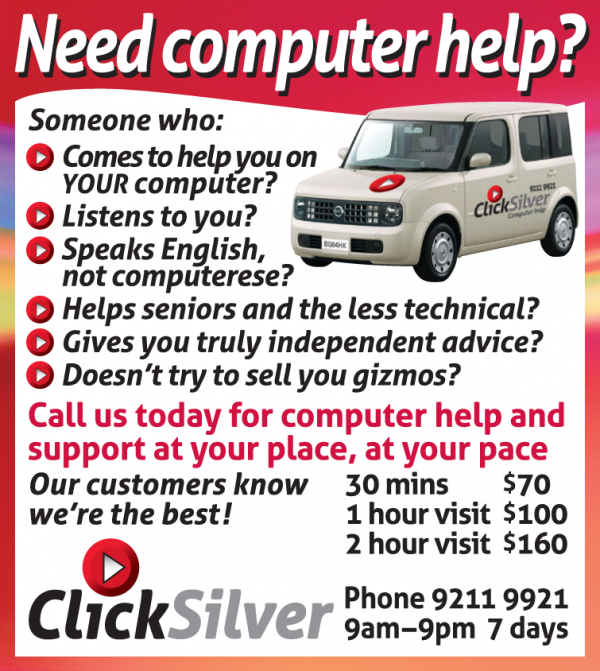 current-clicksilver-ad-0407121