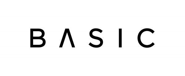 basic%20logo-01