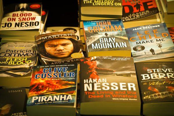 books-1515447_960_720