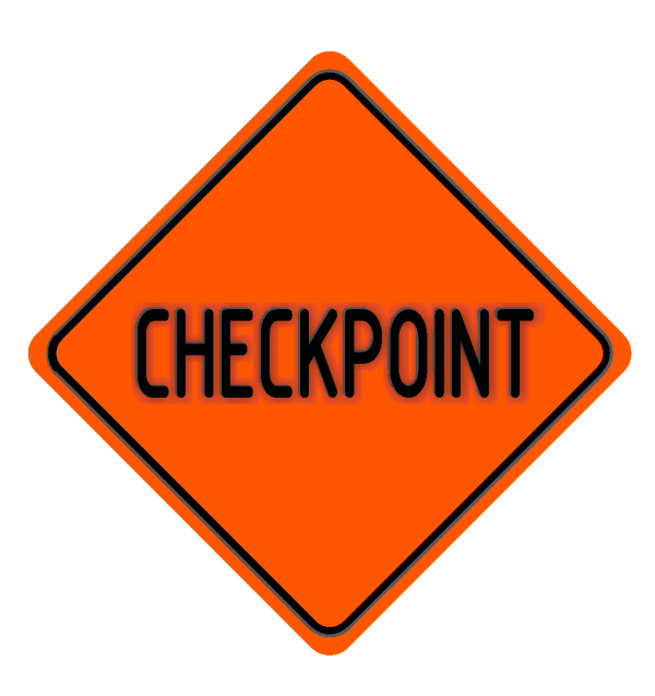 checkpoint-6