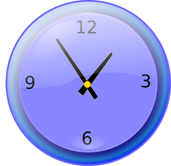 clock-26112_960_720