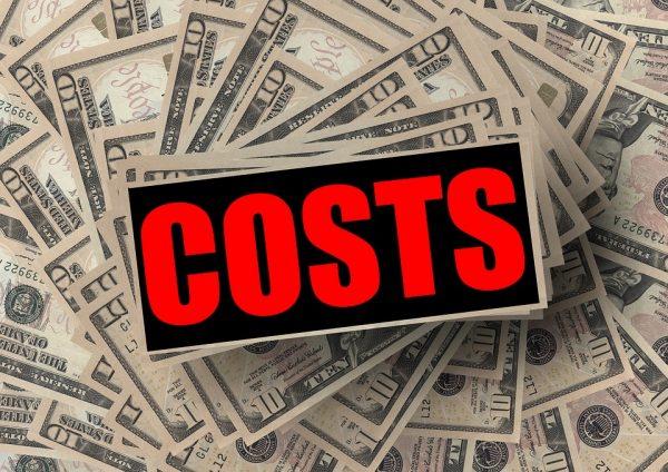 cost-1174936_960_720