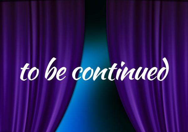 curtain-812223_960_720