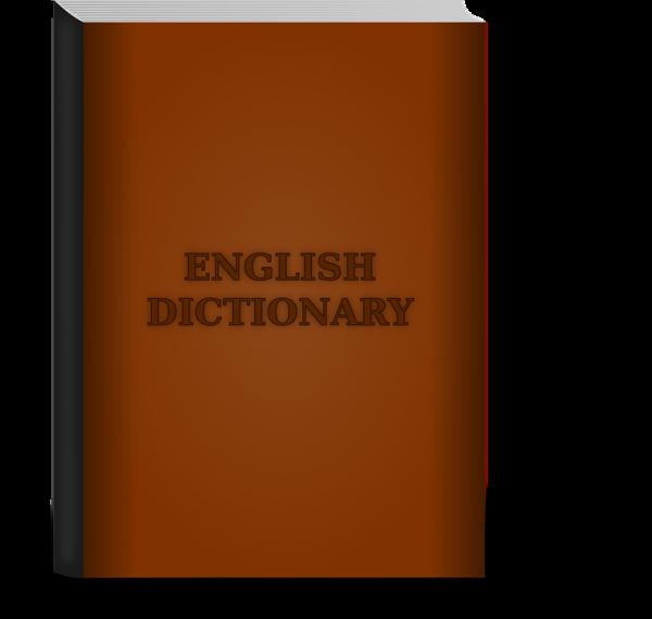dictionary-155951_960_720