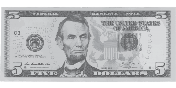 dollar-1341394_960_720