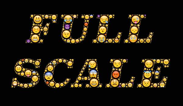 emotion-460755_960_720