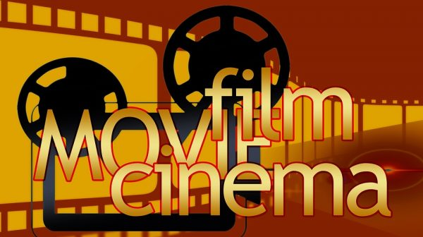 film-1328404_960_720