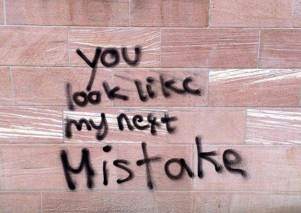 graffiti-770139_960_720