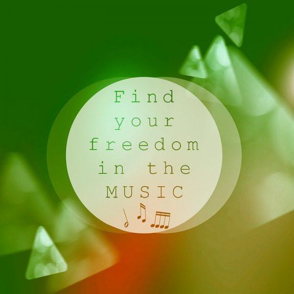 music-844719_960_720