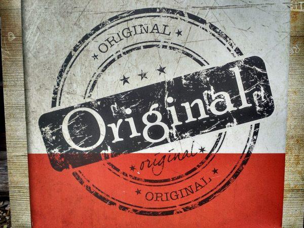 original-960525_960_720