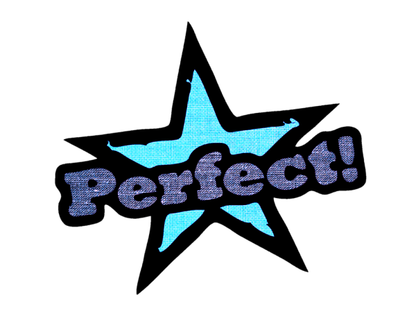 perfect-1300863_960_720