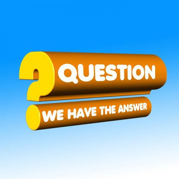 question-965084_960_720
