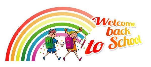 school-1575835_960_720