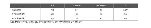 %e3%82%ad%e3%83%a3%e3%83%97%e3%83%81%e3%83%a3-pngwa