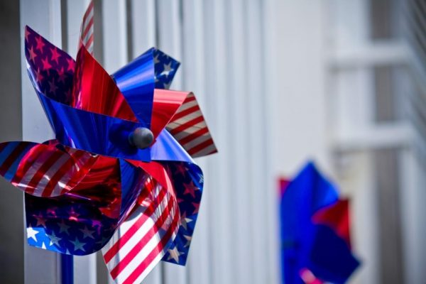american-flag-1024x683