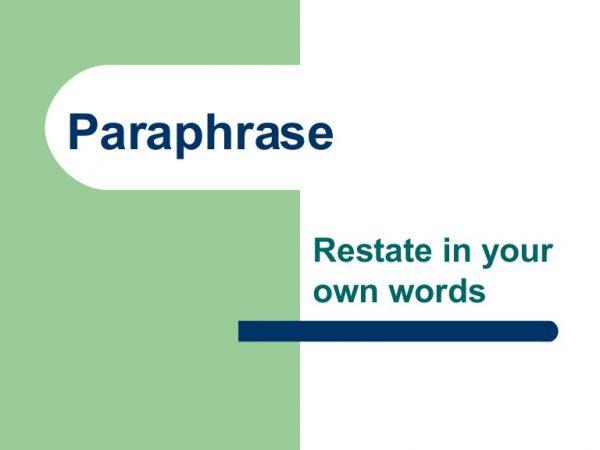 paraphrase13403-thumbnail-4