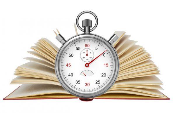reading-speed