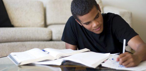 tips-for-easier-studying-860x420